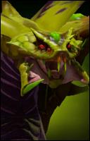 Venomanser main pic
