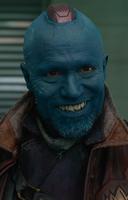 Yondu Guardians Of The Galaxy (1)