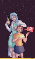 Rick-and-Morty-фэндомы-r63-удалённое-2541143