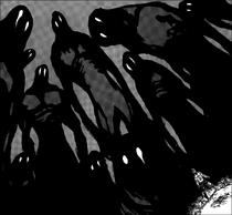 Аура-демонов