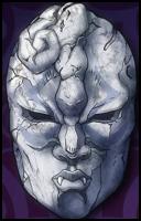 Jojo-mask-0