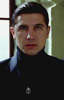Александр Волков (3)