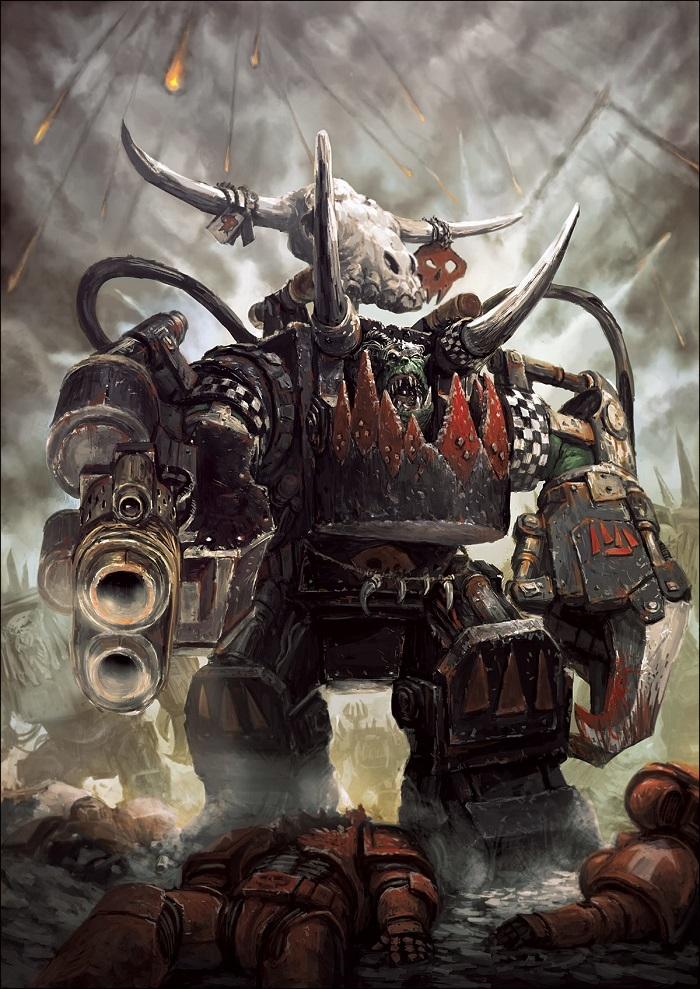 Tze-Kun-Chin-Ghazghkull-Mag-Uruk-Thraka-Orks-Warhammer-40000-4226434