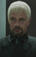 Янкоул Драко (2)