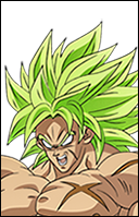 Broly br ava 1