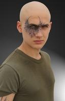 Eric Gitter X-Men Earth-10005 (1)