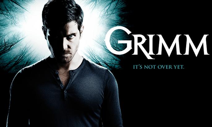 Grimm-s6