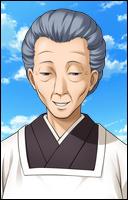 Чиё Кумасава