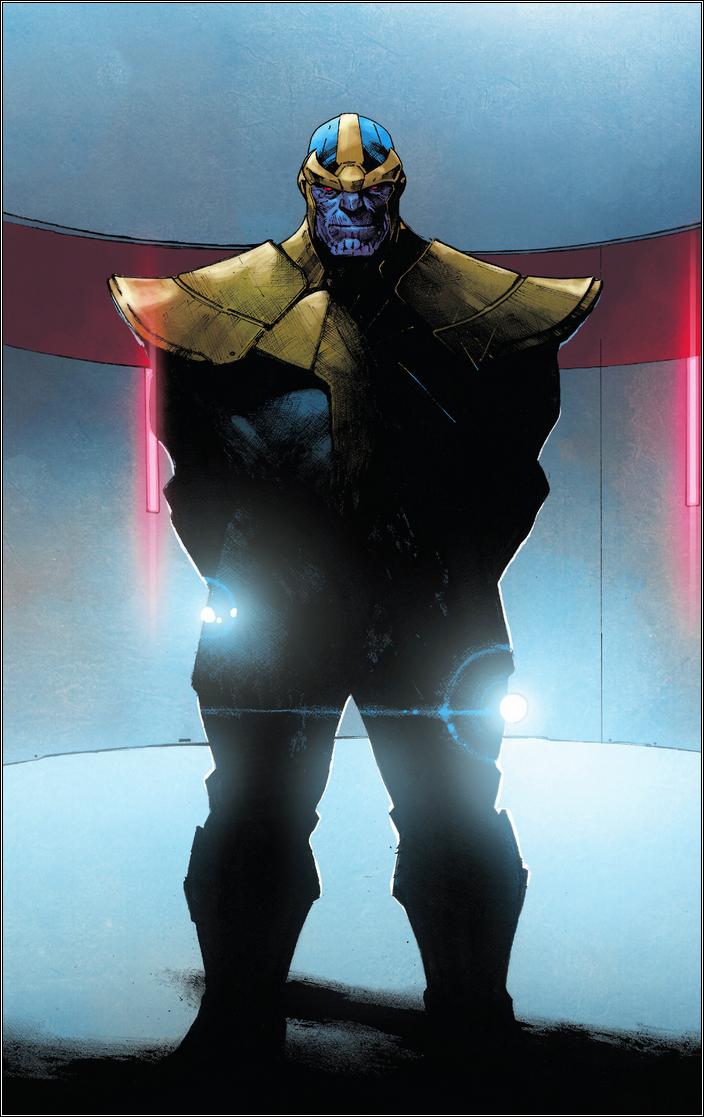 Танос(1)