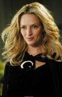 Jennifer Johnson (3)
