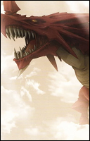 Великий Красный-main