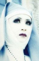 Vampire - nun (1)