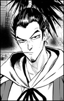 Atomic Samurai Onepunchman (14)