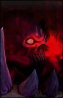 ShadowDemon main pic