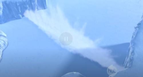 Screenshot 1мс