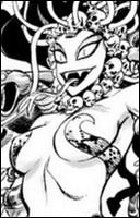 Медуза (9)