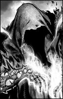 Evil Eye (4)