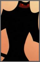 Shinobi Samurai Jack