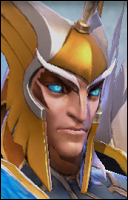 SkyWraithMage main pic