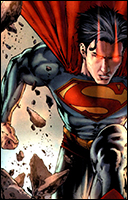 Superman Earth-1 002