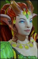 Enchantress main pic