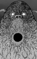 Gorilla Taurus (1)