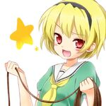 http://vignette2.wikia.nocookie.net/anime-characters-fight/images/7/73/SatGal4