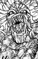 Goblin Plant (1)