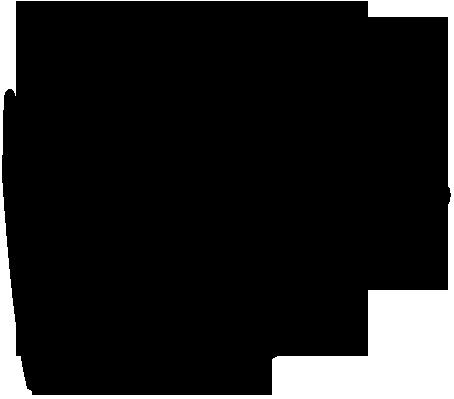 Vsblack