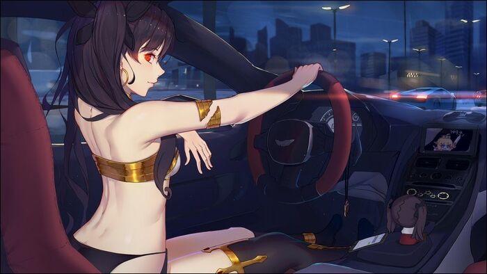 Ishtar-8