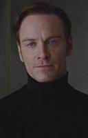 Erik Lehnsherr (2)
