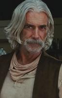 Carter Slade (3)