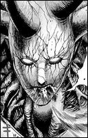 Orochi Onepunchman (3)