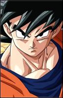 Goku0