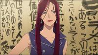 Scarlet (2)