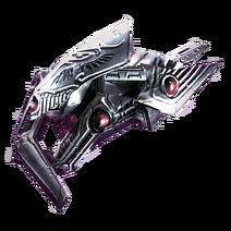 Artemis (Arm) DMC3DA