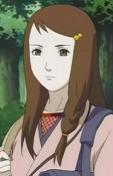 Yakumo Kurama1