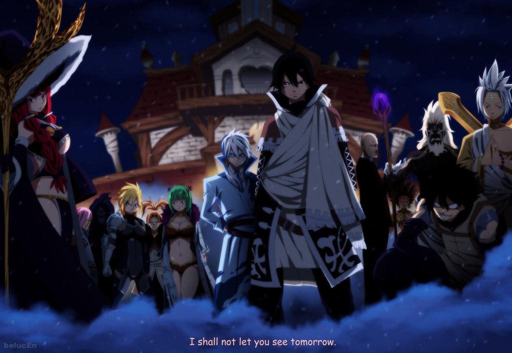 Anime Characters Fight Wiki : Спригган anime characters fight вики fandom powered