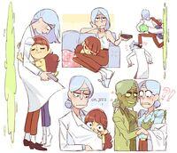 Rick-and-Morty-фэндомы-evaroze-Gender-bender-4362481