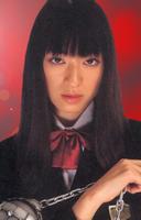 Gogo Yubari (Kill Bill) (3)