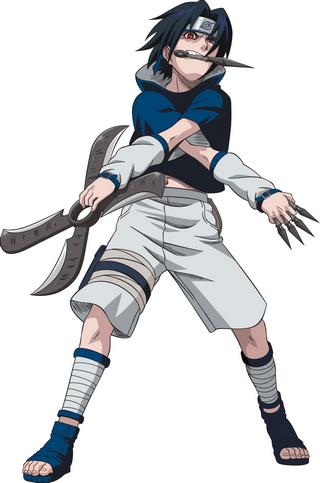 Naruto 208