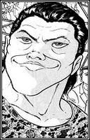 Igari Kanji