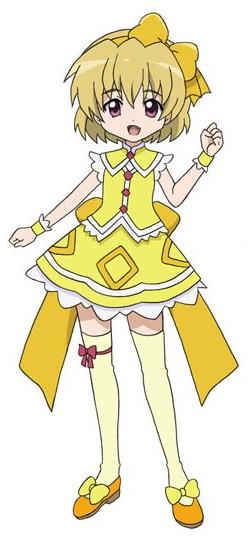 SatokoTrap (1)