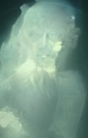 Spectral (1)