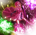http://img3.wikia.nocookie.net/__cb20141118183638/anime-characters-fight/ru/images/8/8e/Lamfan1
