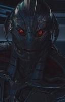 Ultron (5)