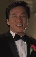 James Tong (3)