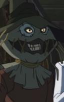 Scarecrow (Batman vs. Teenage Mutant Ninja Turtles) (2)