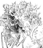 Yukionna (12)