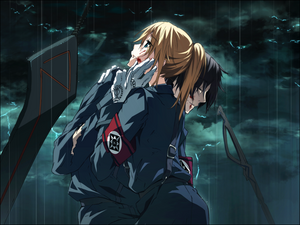 http://vignette4.wikia.nocookie.net/anime-characters-fight/images/9/92/Malie_2016-04-17_10-00-48-91